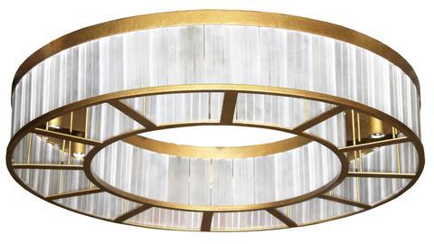acrylic ceiling light panels photo - 4