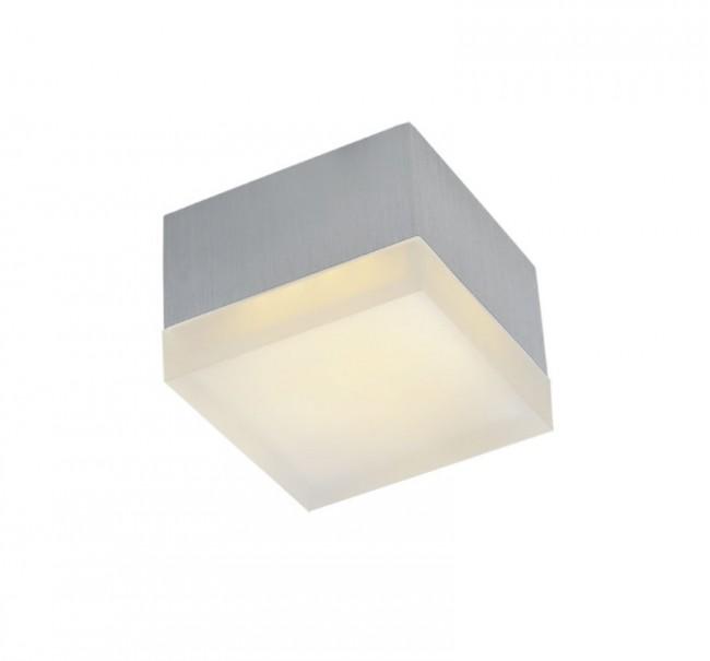 acrylic ceiling light panels photo - 5