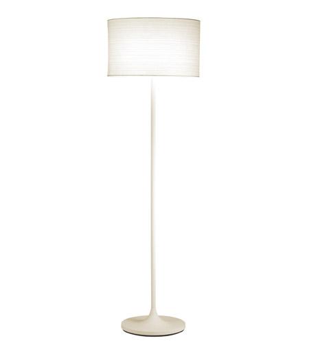 adesso atlas floor lamp photo - 10