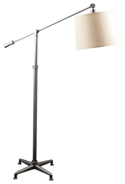 adjustable floor lamps photo - 3