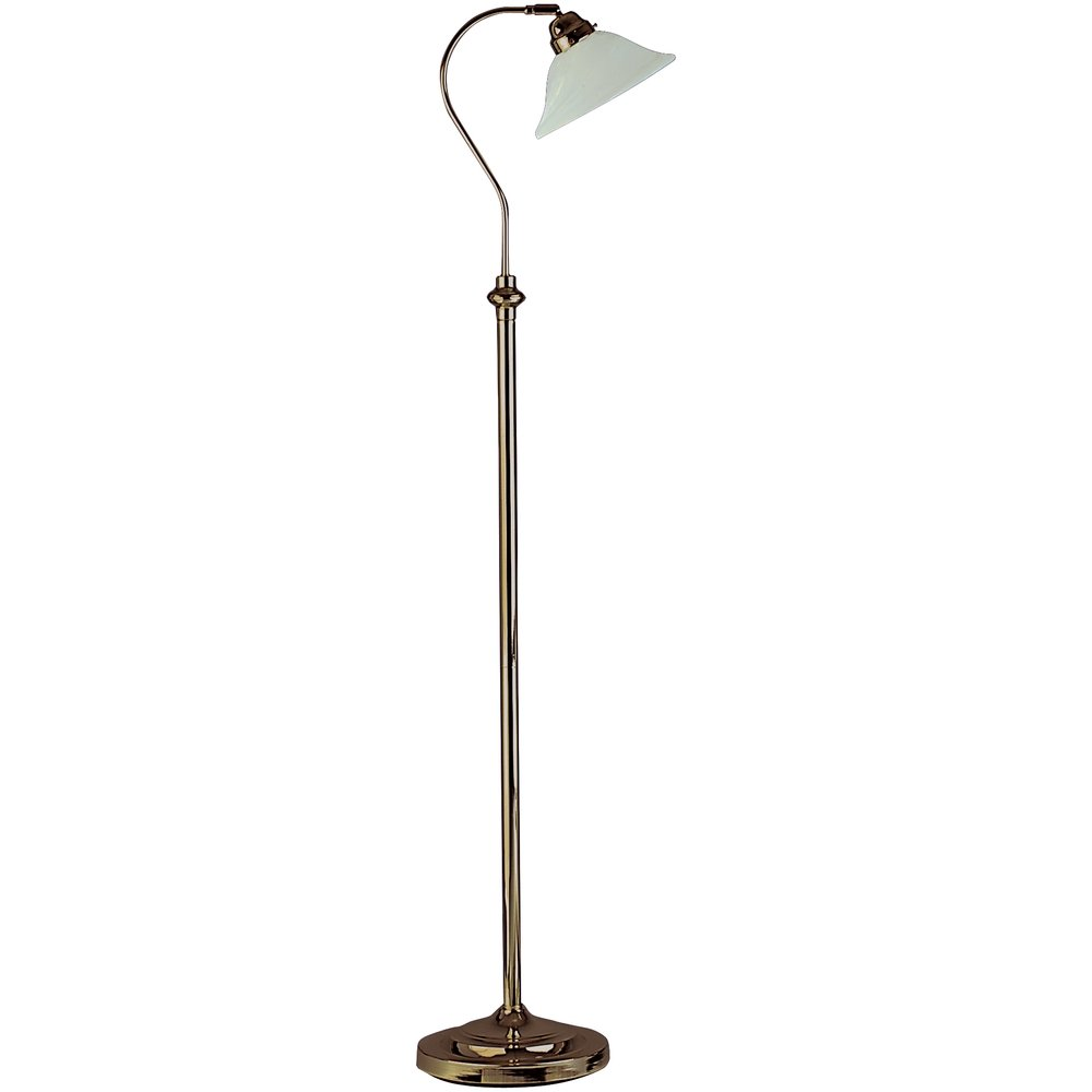 adjustable floor lamps photo - 7