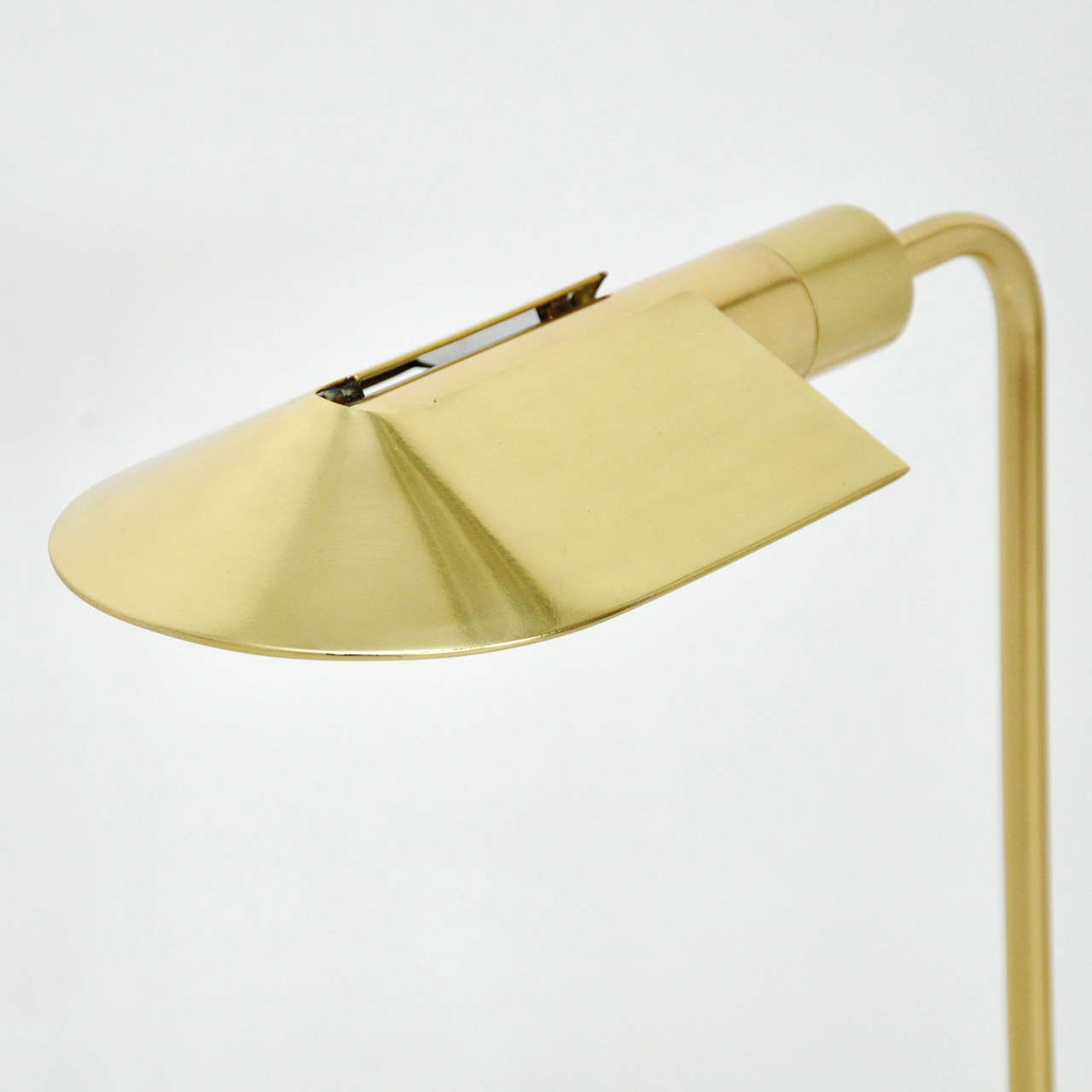 adjustable floor lamps photo - 9