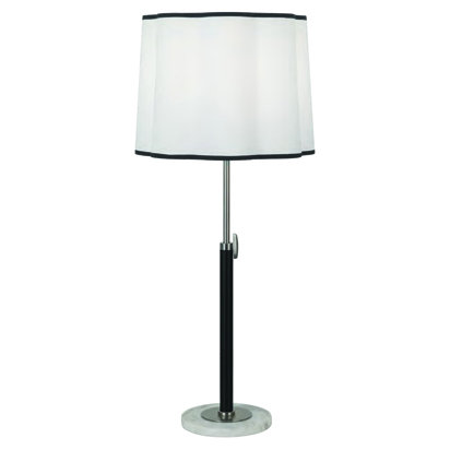 adjustable table lamp photo - 9