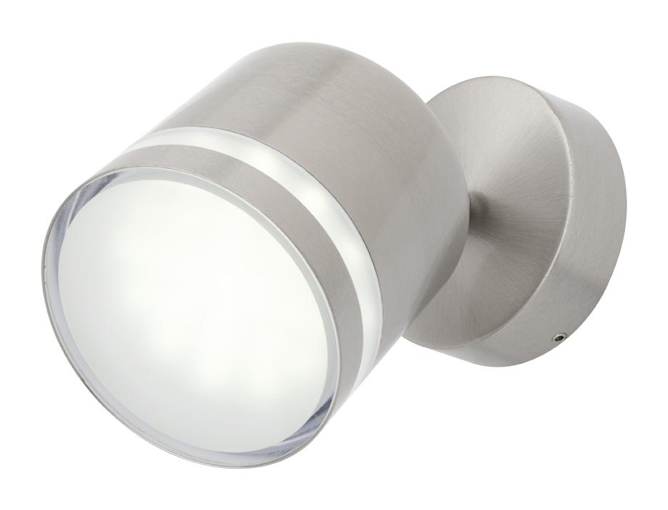 adjustable wall lights photo - 5