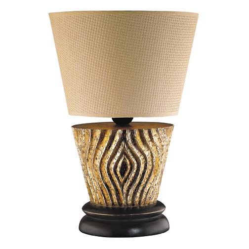 African lamps browse the endless list of options to suit your african lamps photo 1 mozeypictures Image collections