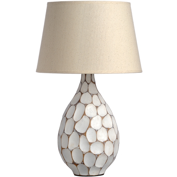 african lamps photo - 5