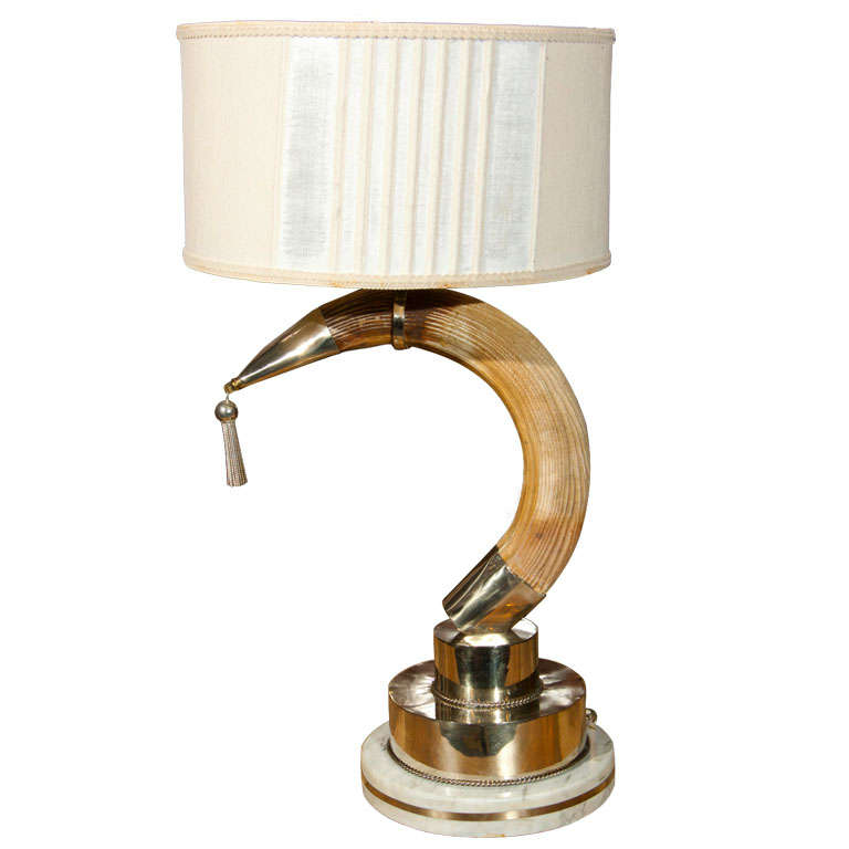 african lamps photo - 8