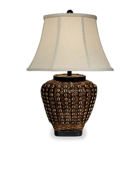 african lamps photo - 9