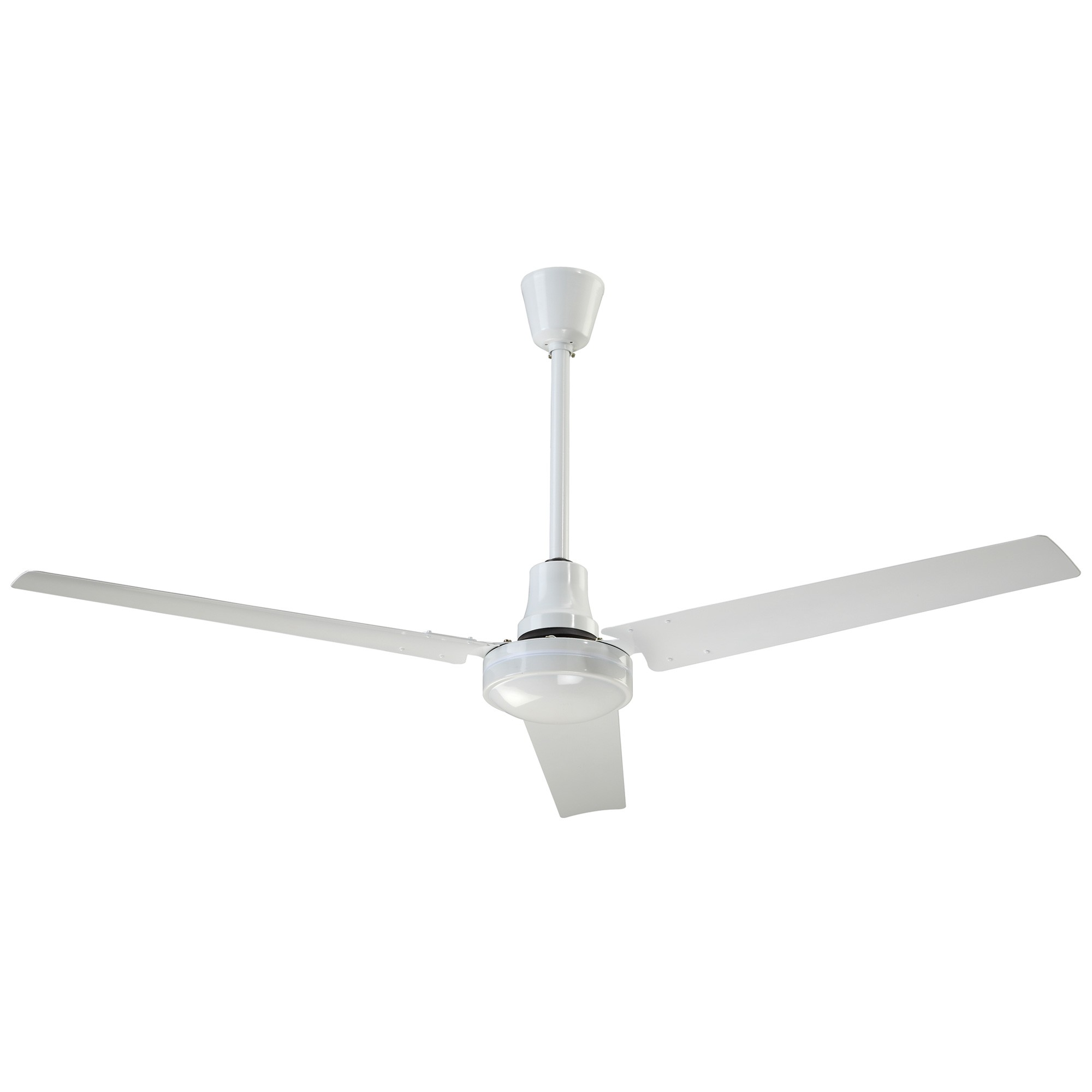 agricultural ceiling fans photo - 1