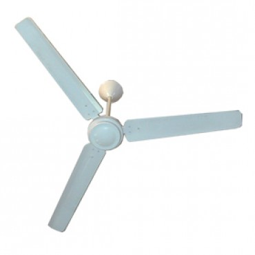agricultural ceiling fans photo - 2