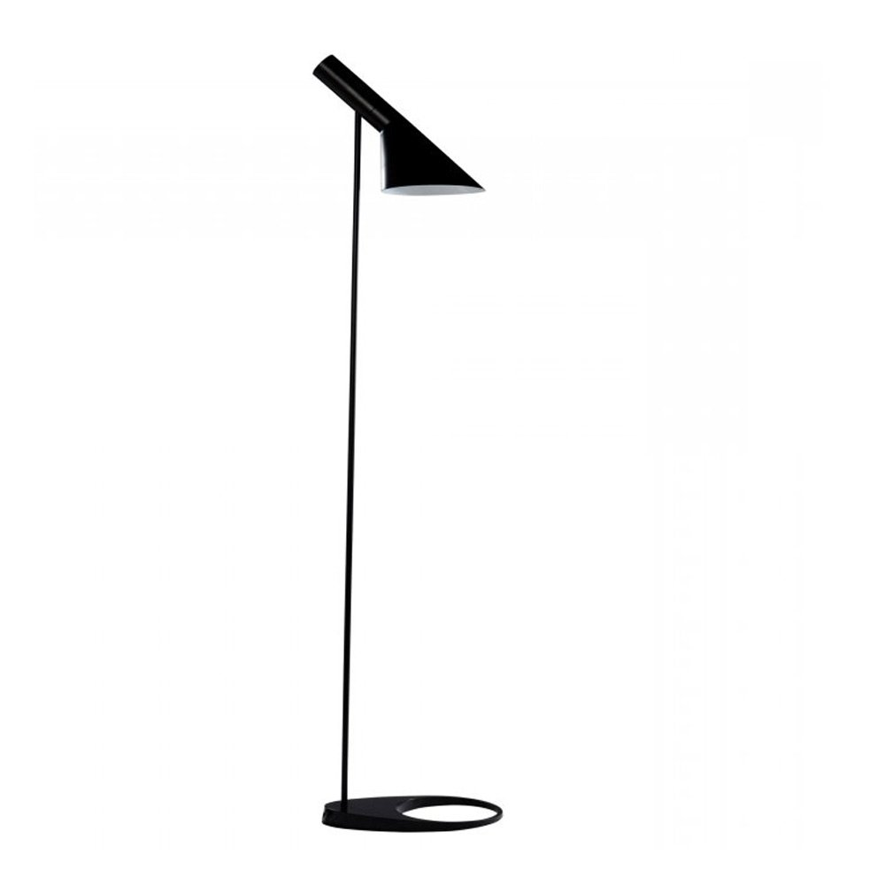 aj floor lamp photo - 1