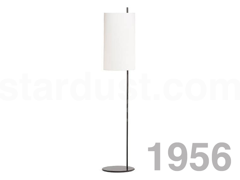 aj floor lamp photo - 6