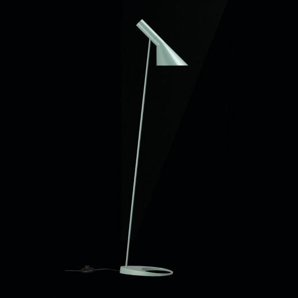 aj floor lamp photo - 9