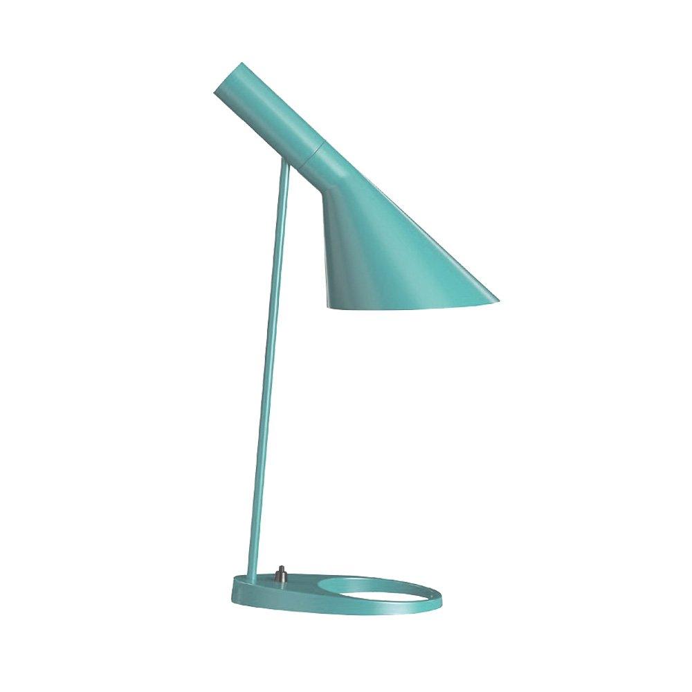 aj lamp photo - 3