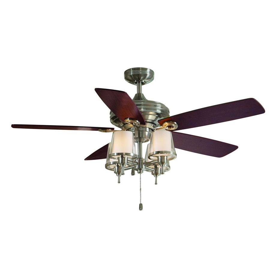 allen and roth ceiling fans photo - 10