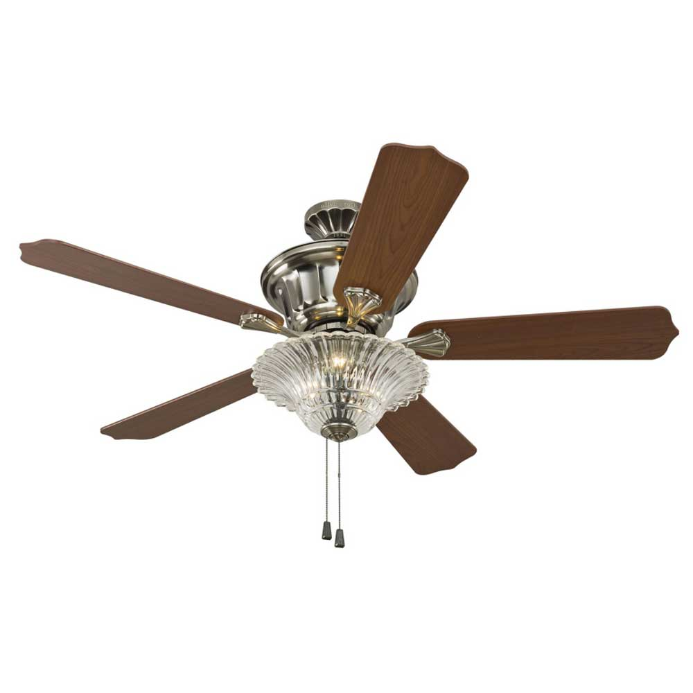 allen and roth ceiling fans photo - 4