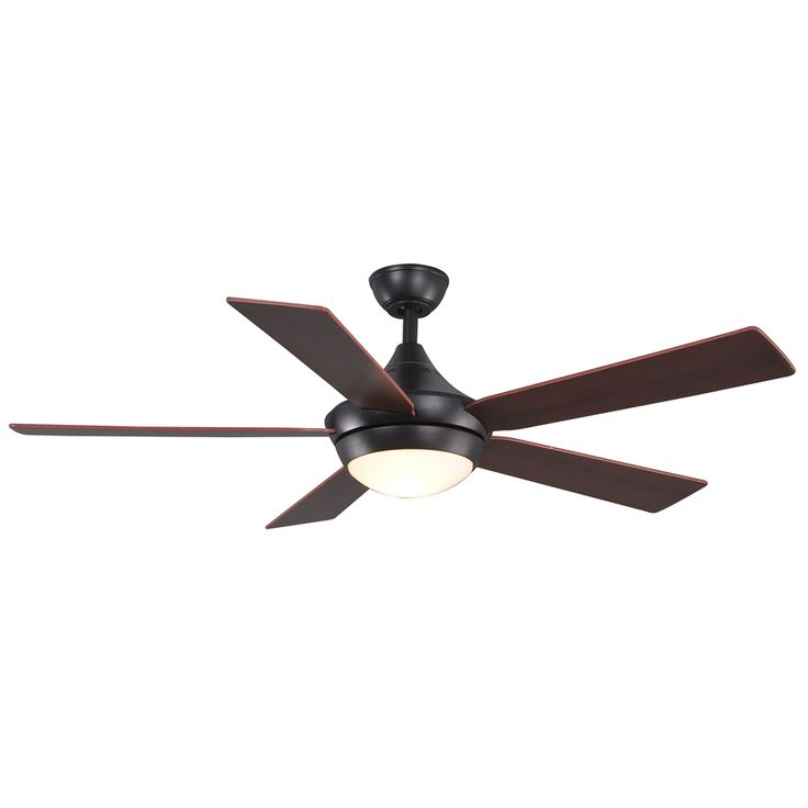 allen and roth ceiling fans photo - 5