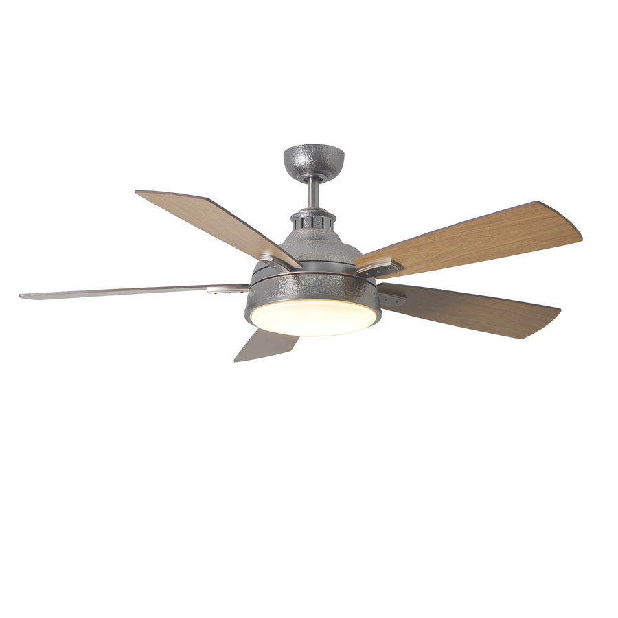 allen and roth ceiling fans photo - 8