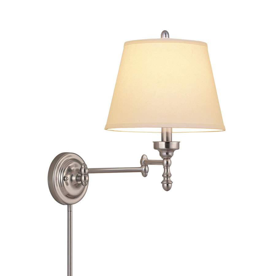 allen roth lamps photo - 2