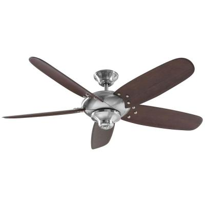 altura ceiling fan photo - 1