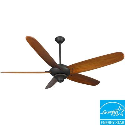 altura ceiling fan photo - 2