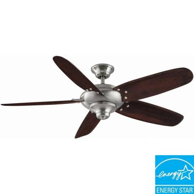 altura ceiling fan photo - 4