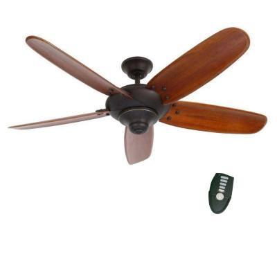 altura ceiling fan photo - 5