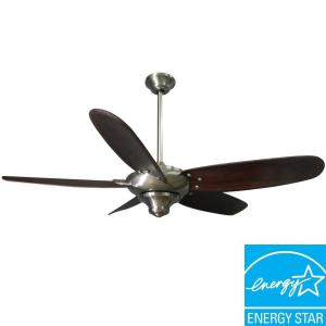 altura ceiling fan photo - 7