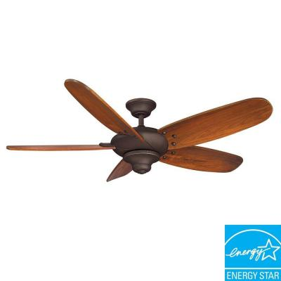 altura ceiling fan photo - 8