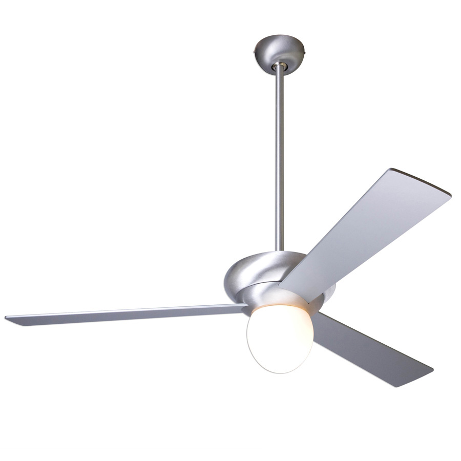 altus ceiling fan photo - 1