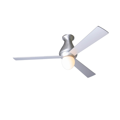 altus ceiling fan photo - 10