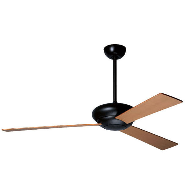 altus ceiling fan photo - 4