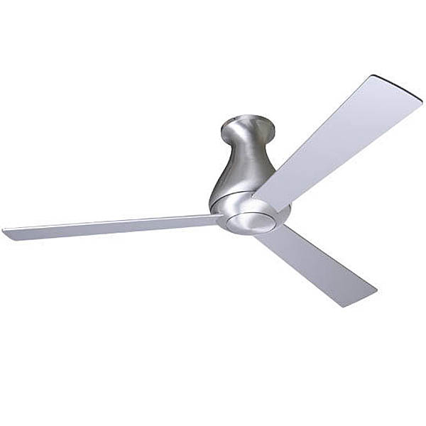 altus ceiling fan photo - 5