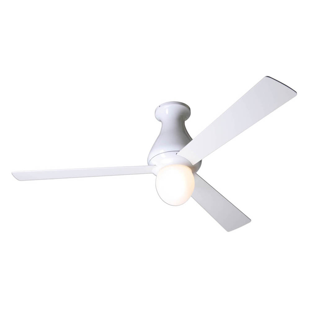 altus ceiling fan photo - 6