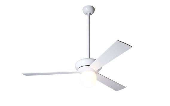 altus ceiling fan photo - 7