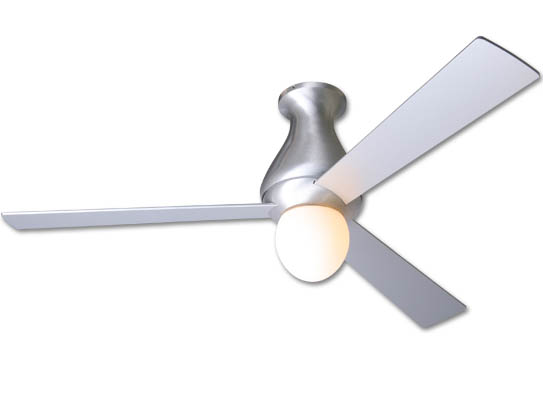 altus ceiling fan photo - 9