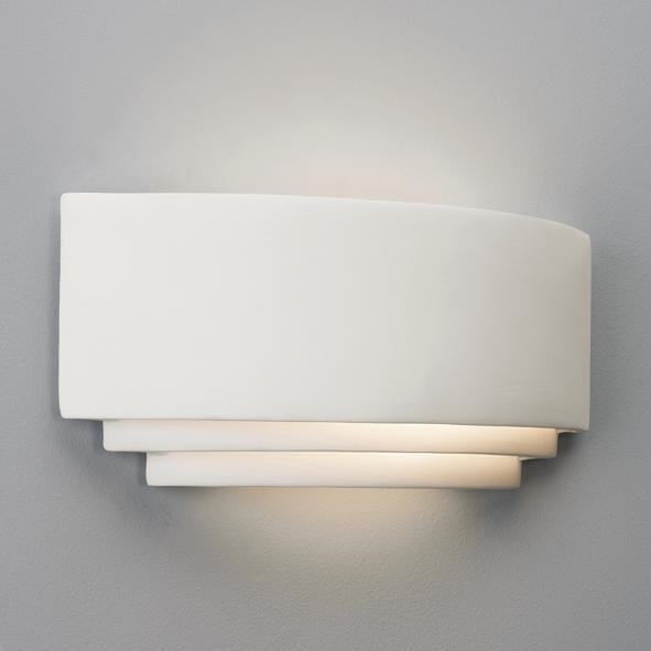amalfi wall light photo - 2