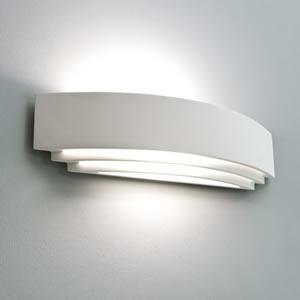 amalfi wall light photo - 4