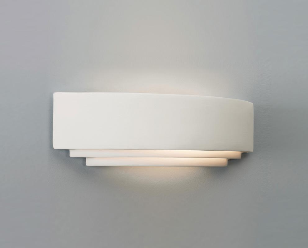 amalfi wall light photo - 7