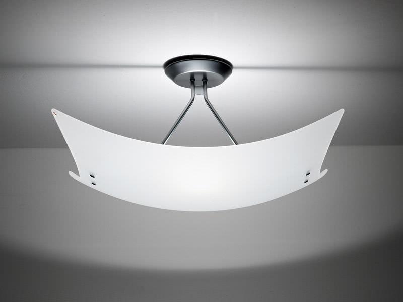 amazing ceiling lights photo - 10