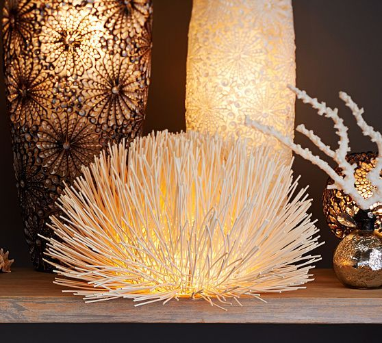 ambient lamp photo - 10