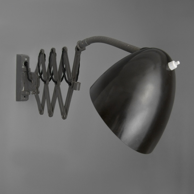 anglepoise wall lights photo - 4