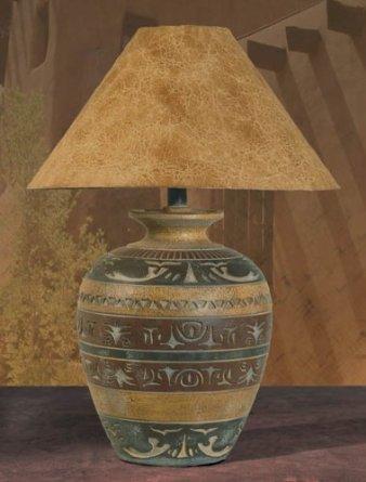 anthony lamps photo - 3