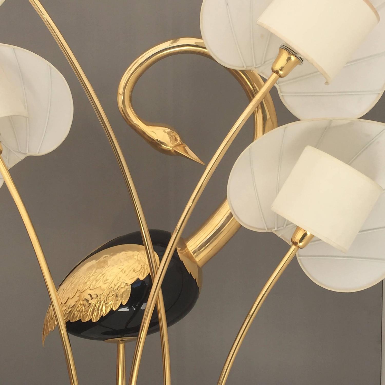 anthony lamps photo - 8
