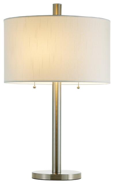 anthony lamps photo - 9