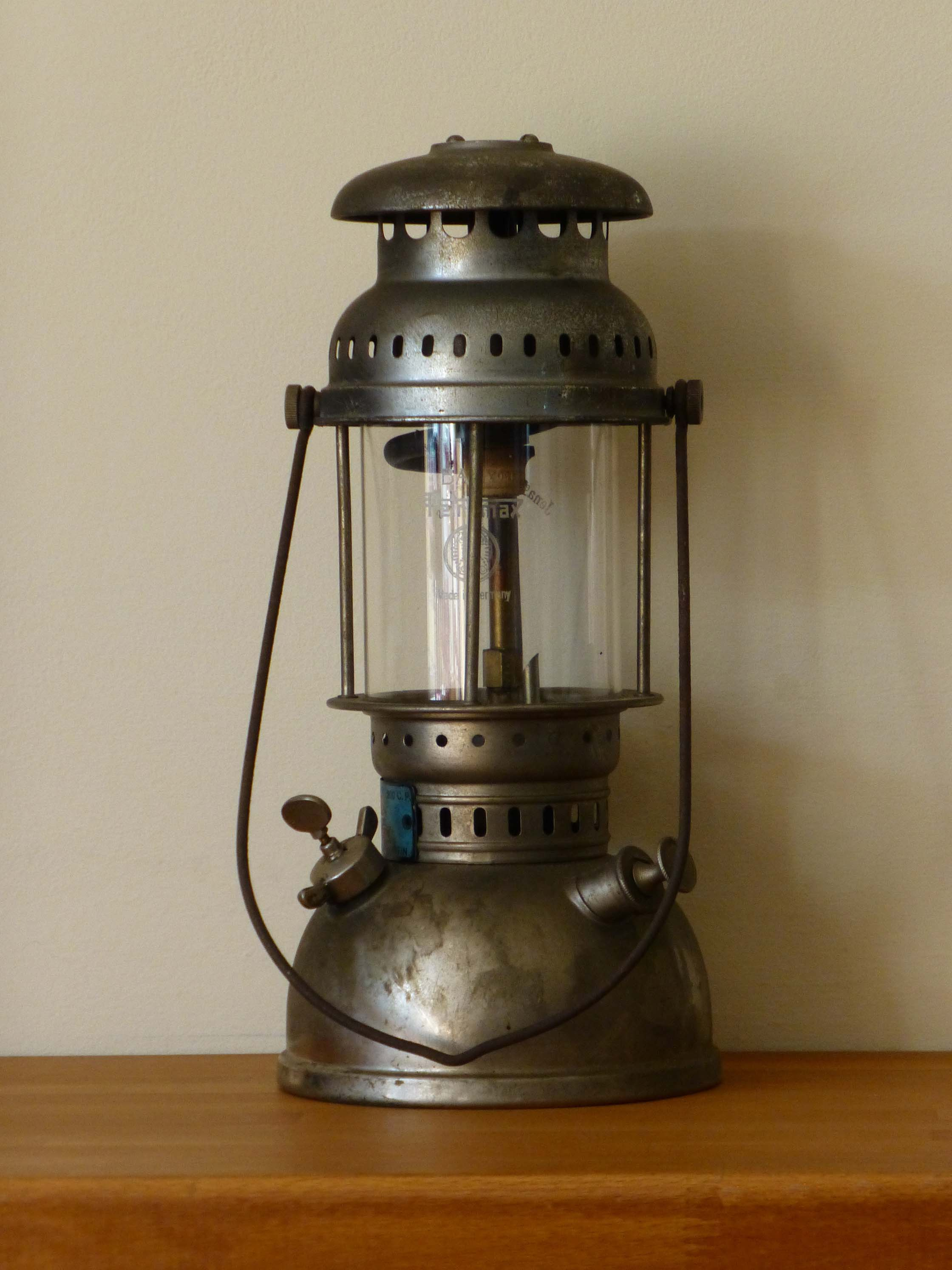 10 benefits of Antique aladdin oil lamps | Warisan Lighting