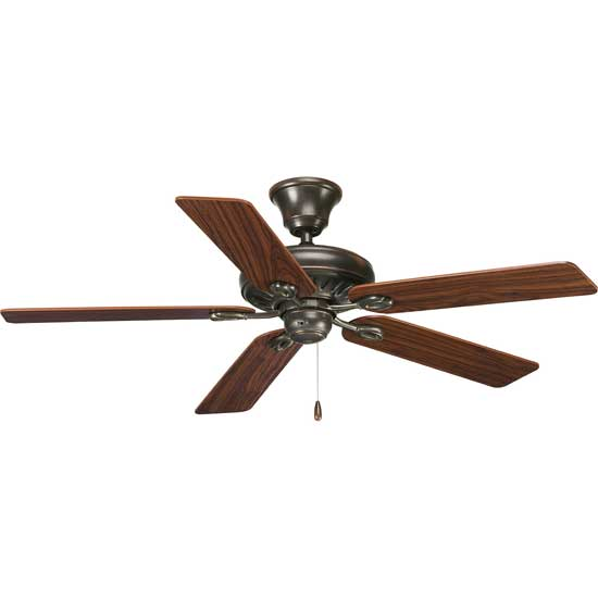 antique ceiling fans photo - 1
