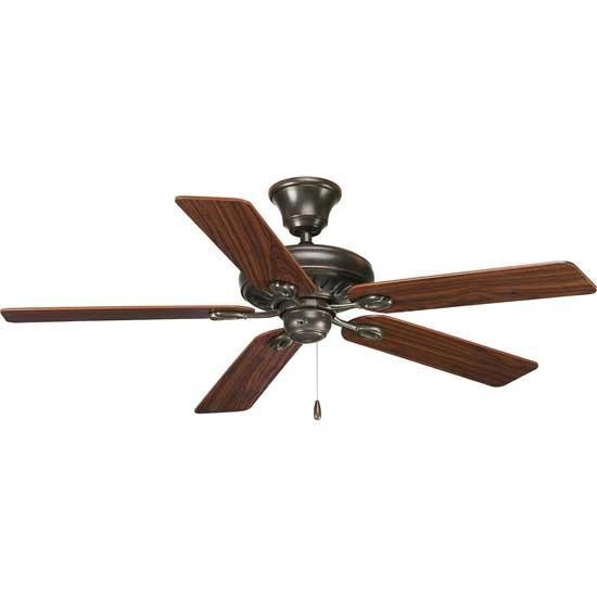 antique ceiling fans photo - 1