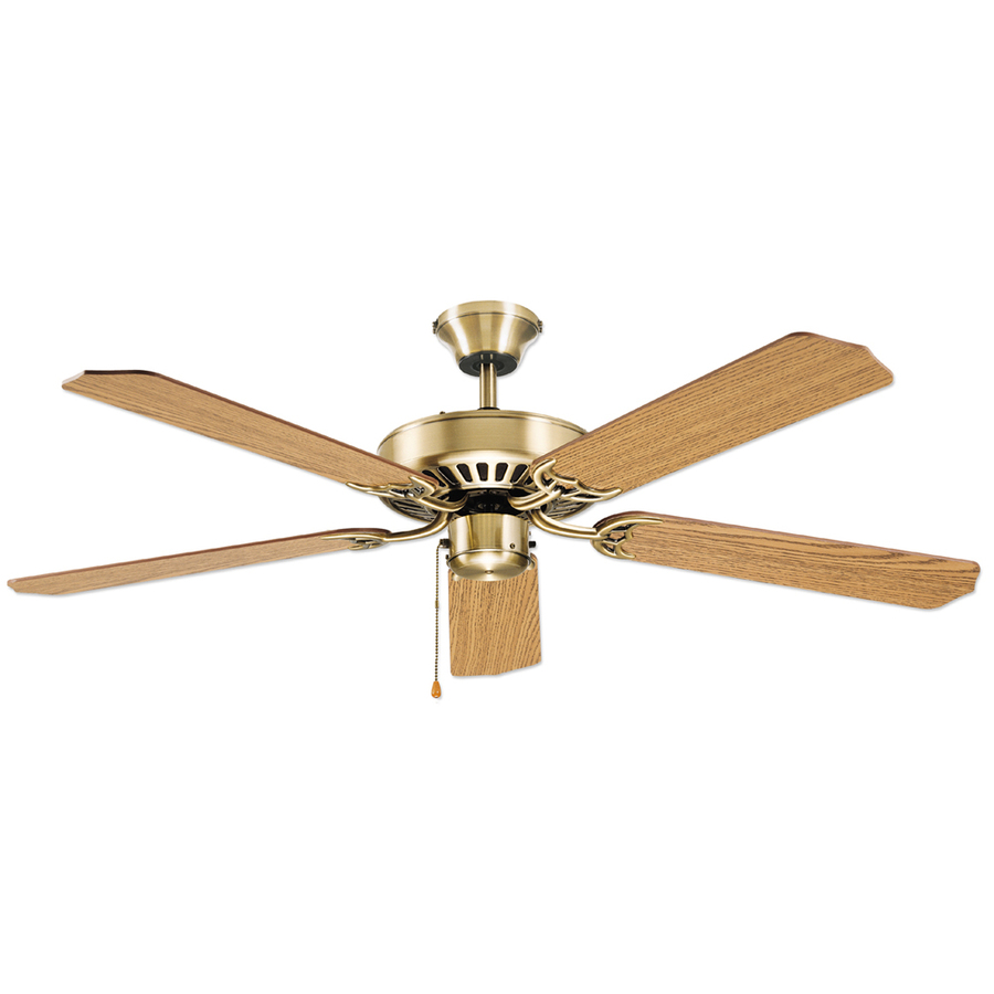 vintage ceiling fans antique ceiling fans bring the industrial flavor to the 29691