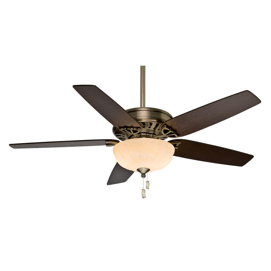 antique ceiling fans photo - 6